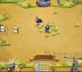 Farma u Africi