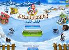 Farm Ice Age