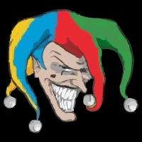 Joker Slot mašina