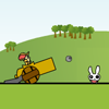 Kill the wabbits 2 !
