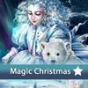 Magija Božića - 5 Razli...