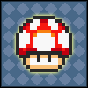 Super Mario World Mu...