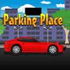 Mesto za parking