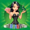 Poker - Multiplayer texas...