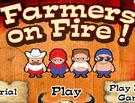 Farmer war