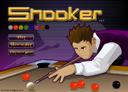 Škola snookera