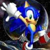 Sonic na Zemlji