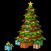 Božićni sudoku