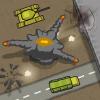Artiljerija
