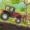 Snaga Traktora 2