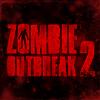 Grad Zombija 2
